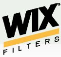 WIX filter authorized dealer